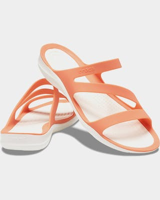Swiftwater Women's Sandal