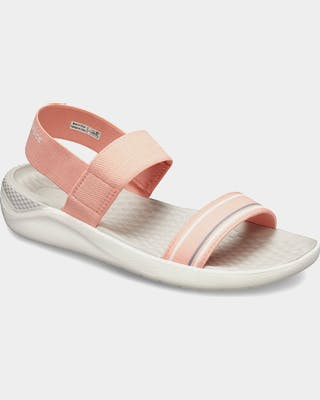 Women's LiteRide Sandal
