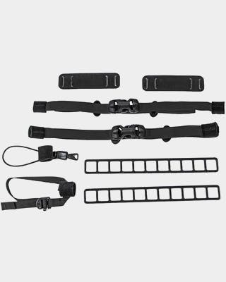 Attachment Kit For Gear