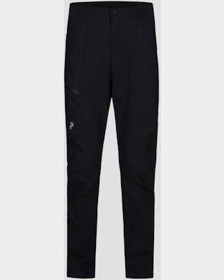 Iconiq Pants