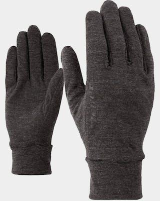 Iligo Liner Glove