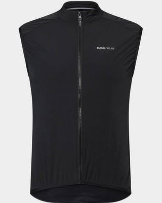 M Unstoppable Gilet