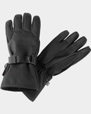 Tartu Gloves