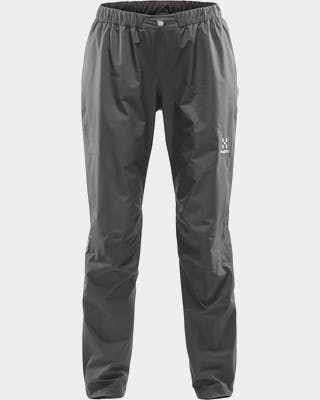 L.I.M Comp Pants Women