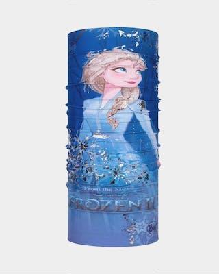 JR Frozen 2 Elsa Blue