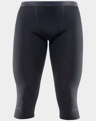 Hiking 3/4 Pants Men