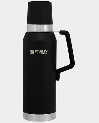 Master 1,3L Thermos