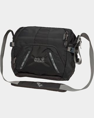 Acs Photo Bag