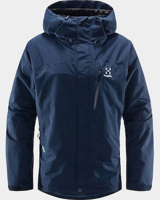 Astral GTX Jacket Men