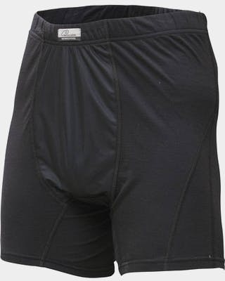 Nico Plus Windproof Boxer 160 G