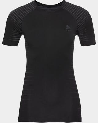 Women's Performance Light Base Layer T-Shirt