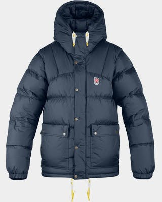 Expedition Down Lite Jacket Men