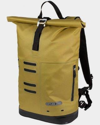 Commuter Daypack City 21L