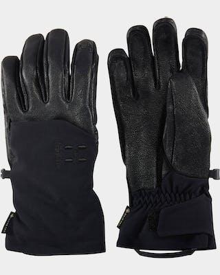 Nengal Glove
