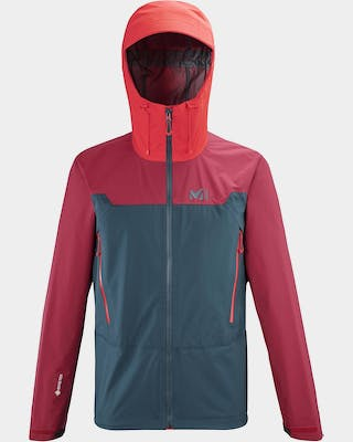 Kamet Light GTX Jacket