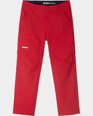 Sillat Pants