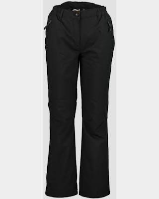 Women's Valklahti Short Pants