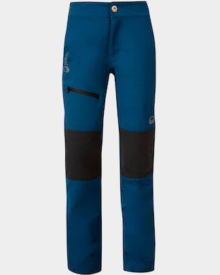 Pallas JR Warm Pant