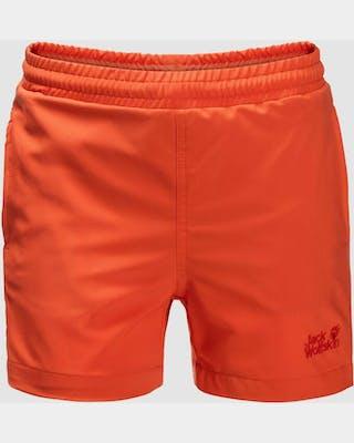 Jack Wolfskin bay swim short kids