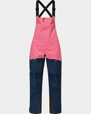 Vassi GTX Pro Pants Women