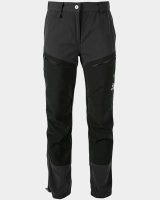 Hiker Women's Outdoor Pants