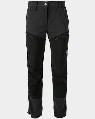 Hiker Women's Outdoor Pants