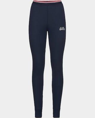 Women's Active Warm Originals Base Layer Pants