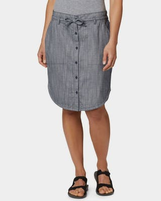 Women's Summer Chill Skirt