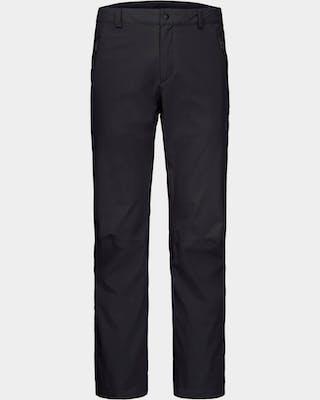 Parana Short Pants M