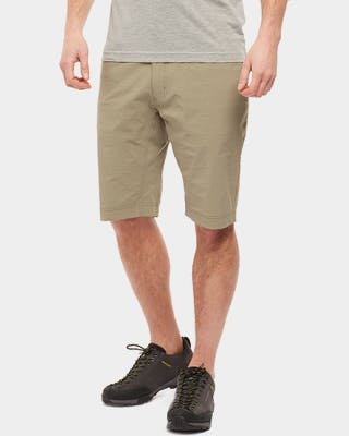 Stryker Shorts