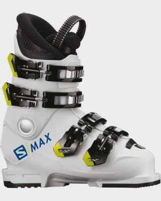 S/Max 60T L 19/20