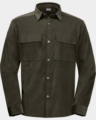 Nature Shirt