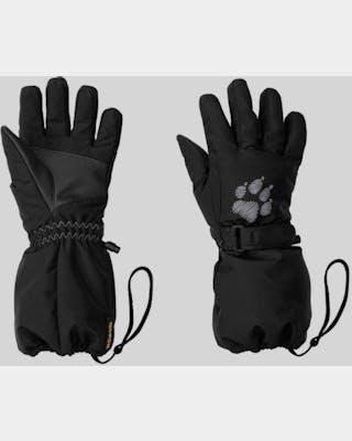Texapor Glove Kids