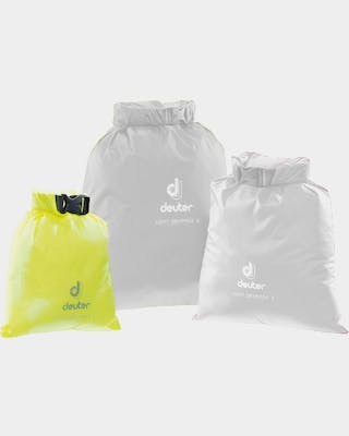 Light Drypack 1 2019
