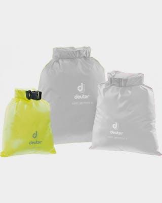 Light Drypack 1 2019