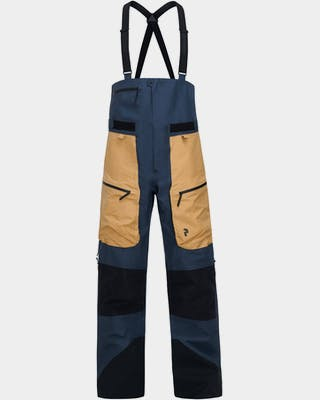 Vertical Pro Pant