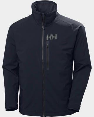 HP Racing Lifaloft Jacket