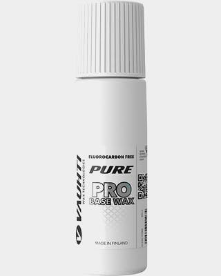 Pure Pro Base Liquid 80ml