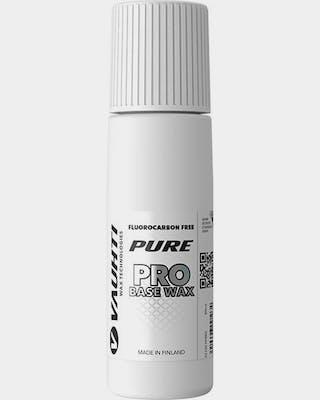 Pure Pro Base Liquid 80ml