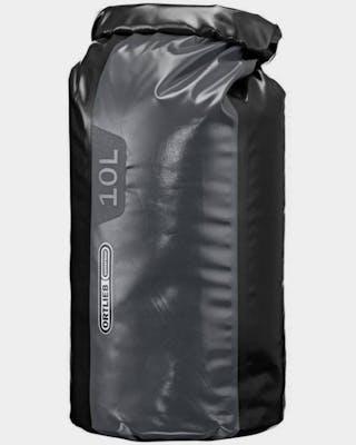 Drybag K4351, 10 liters