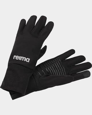 Loisto Gloves