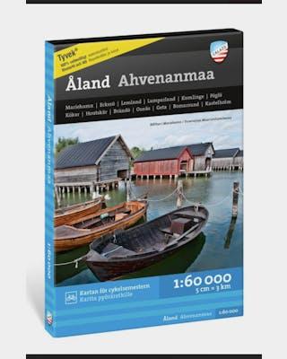 Åland Ahvenanmaa