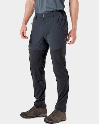 Men's Torque Mountain Pant