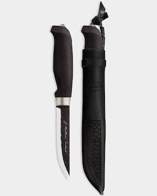 Ilves Black Edition