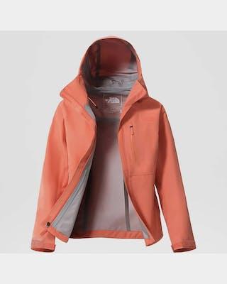 Dryzzle Futurelight Jacket Women's
