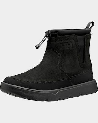 W Adore Boot
