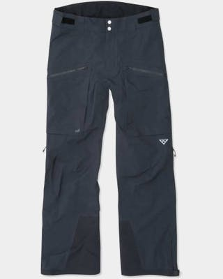 Ventus Light GTX Men's Pant