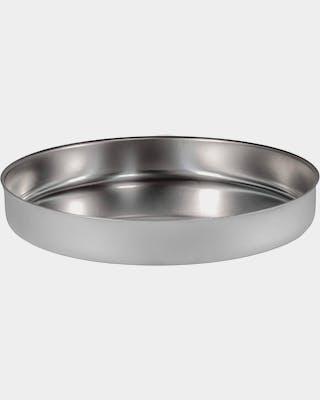 Frying pan / lid, Duossal, 25 series