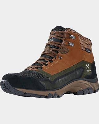 Skuta Mid Women Eco Proof