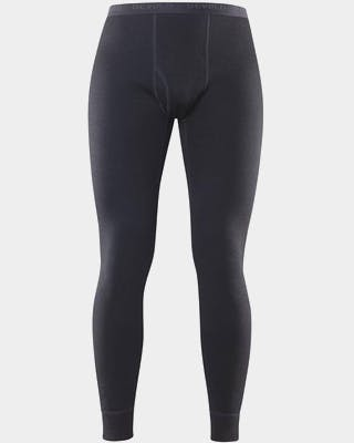 Duo Active Man Long Johns